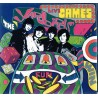 YARDBIRDS - Live Games CD