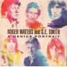 ROGER WATERS & G.E. SMITH - A Genius Portrait CD