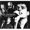 JOY DIVISION - A Cry For Help CD