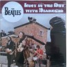 BEATLES – Lucy In The Sky With Diamonds LP