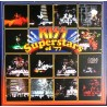 KISS -  Superstars Of '77 LP