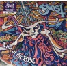 GHOST - Live At The BBC LP