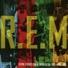 R.E.M. - KCRW Studios Santa Monica Ca, 1991 LP