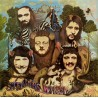 STEALERS WHEEL - Stealers Wheel LP