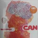 CAN - Tago Mago LP