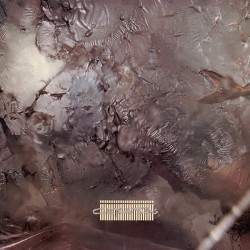 COCTEAU TWINS - Head Over Heels LP