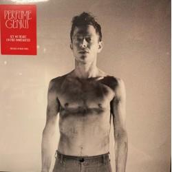 PERFUME GENIUS - Set My Heart On Fire Immediately LP