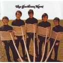 THE GORDIAN KNOT - The Gordian Knot CD