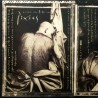 PIXIES - Come On Pilgrim LP