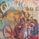 GENE CLARK – No Other LP