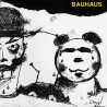 BAUHAUS - Mask LP+CD