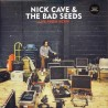 NICK CAVE & THE BAD SEEDS – Live From KCRW LP
