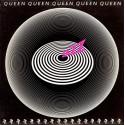 QUEEN - Jazz LP