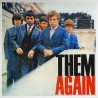 THEM - Them Again LP