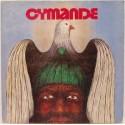 CYMANDE - Cymande LP