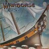 WARHORSE - Red Sea LP