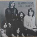 WARHORSE - Doll House