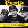 CYPRESS HILL - Woodstoned: Live At The Woodstock Festival 1994 TV Broadcast LP
