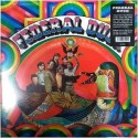 FEDERAL DUCK - Federal Duck LP