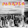 PARAISO - El Corte Final LP+CD