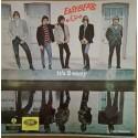 EASYBEATS - It's 2 Easy LP