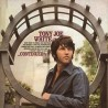 TONY JOE WHITE - ...Continued LP