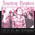 Live At Del Mar Fairgrounds - Bing Crosby Hall. October 26th, 1993 - FM Broadcast