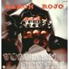 BARON ROJO - Volumen Brutal LP