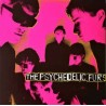 PSYCHEDELIC FURS - Psychedelic Furs LP