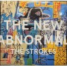 STROKES - New Abnormal LP
