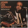 JOHN LEE HOOKER - Boom Boom LP