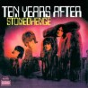 TEN YEARS AFTER - Stonedhenge LP