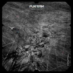 FLAT ERIK - Neovalladolor LP