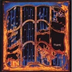 FRAME - Frame Of Mind LP