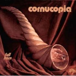 CORNUCOPIA - Full Horn LP