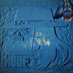 KEEF HARTLEY BAND - Little Big Band LP