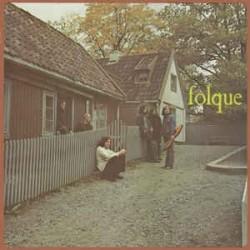 FOLQUE - Folque LP