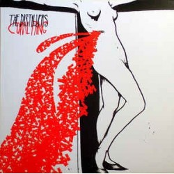 Distillers, The – Coral Fang