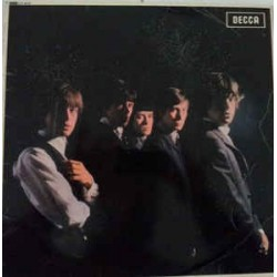 ROLLING STONES - The Rolling Stones 1