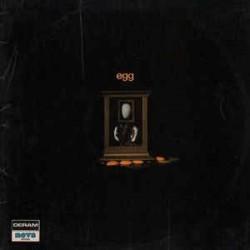 EGG - Egg LP