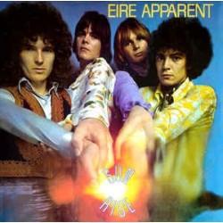 EIRE APPARENT - Sunrise LP