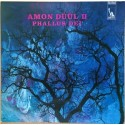 AMON DÜÜL II - Phallus Dei LP