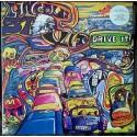 LINCOLN STREET EXIT - Drive It LP