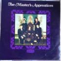 Master's Apprentices
