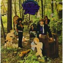 THE LITTLE BOY BLUES - In The Woodland Of Weir LP