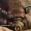 KIN PING MEH - No 2 LP