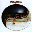 MIDNIGHT SUN -  Midnight Dream