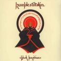 RUMPLESTILSKIN - Black Magician LP