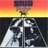 STUD - Goodbye (Live At Command) LP