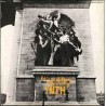 T.N.T.H. - Let's Go Children Of The Country LP